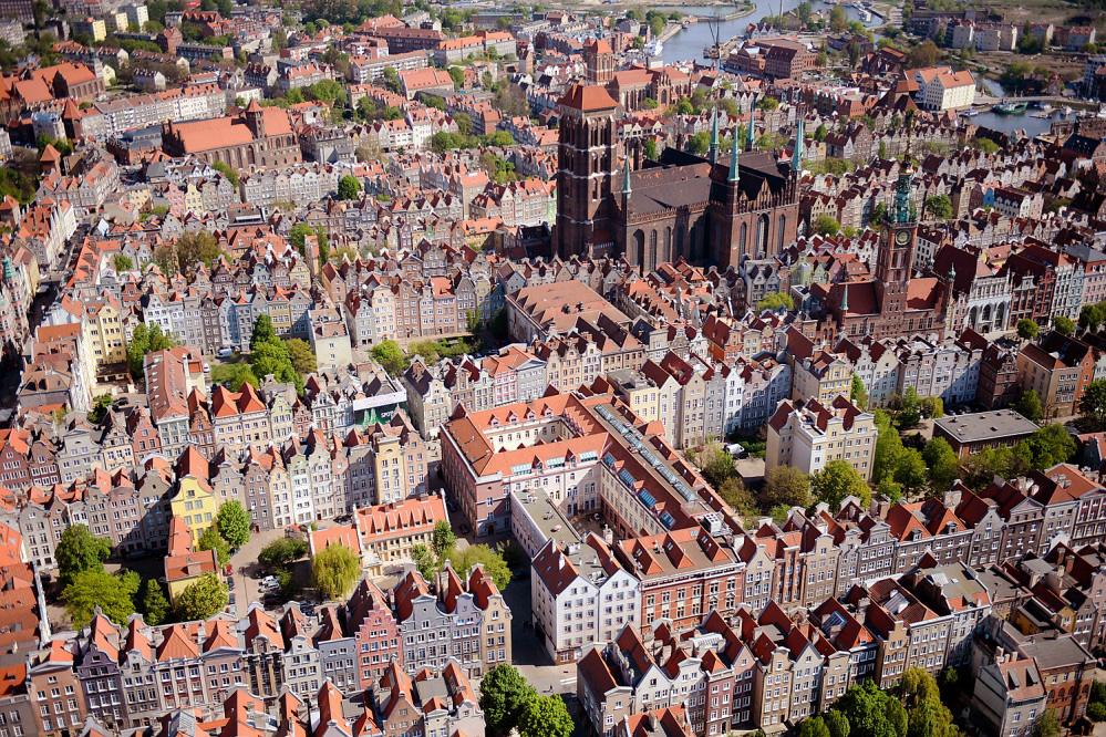 Apartments Sopot For Rent Apartment Sopot Rental Poland